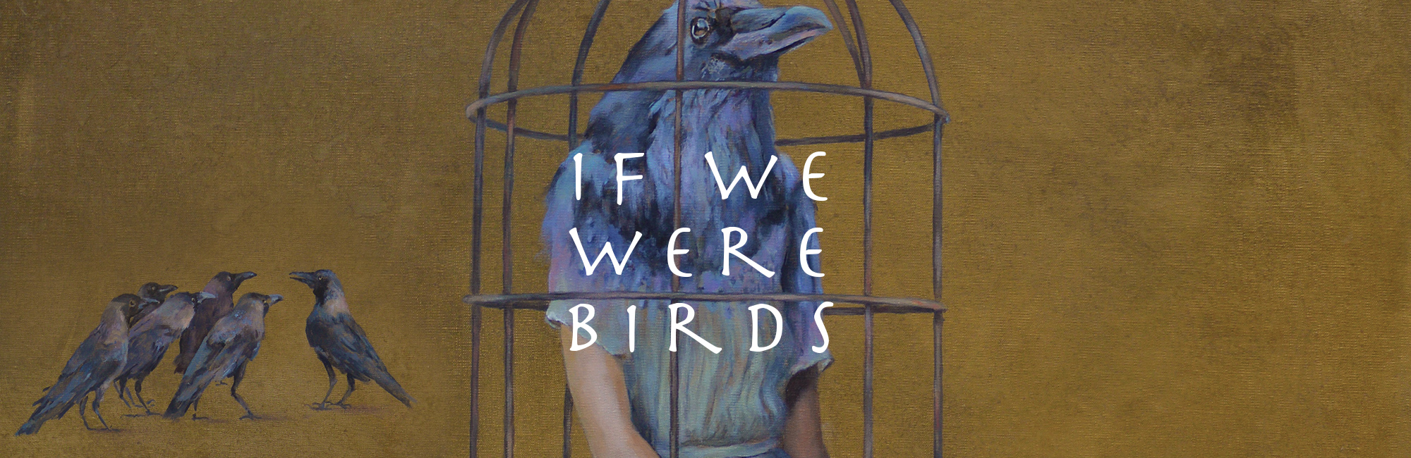 IfWeWereBirds-web.jpg
