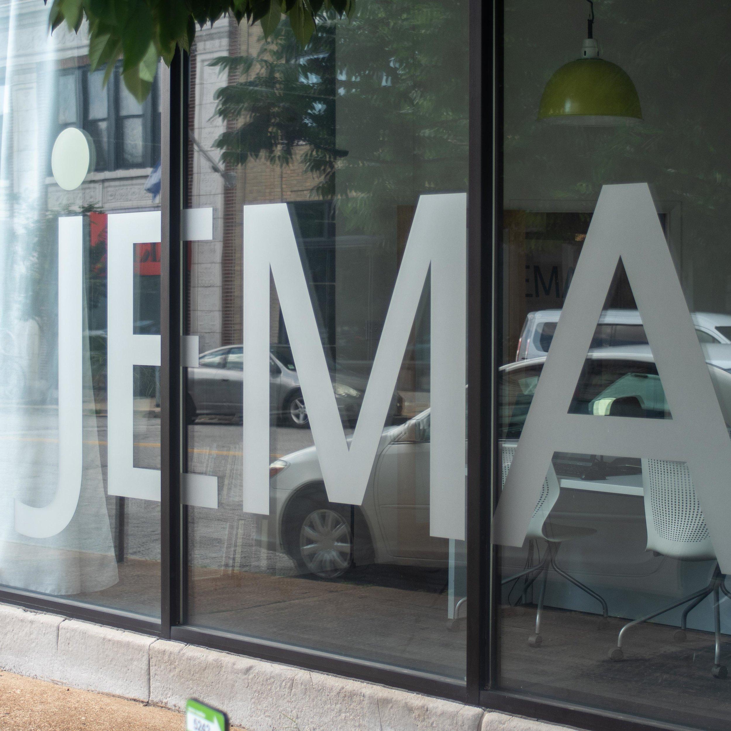 jema-1.jpg