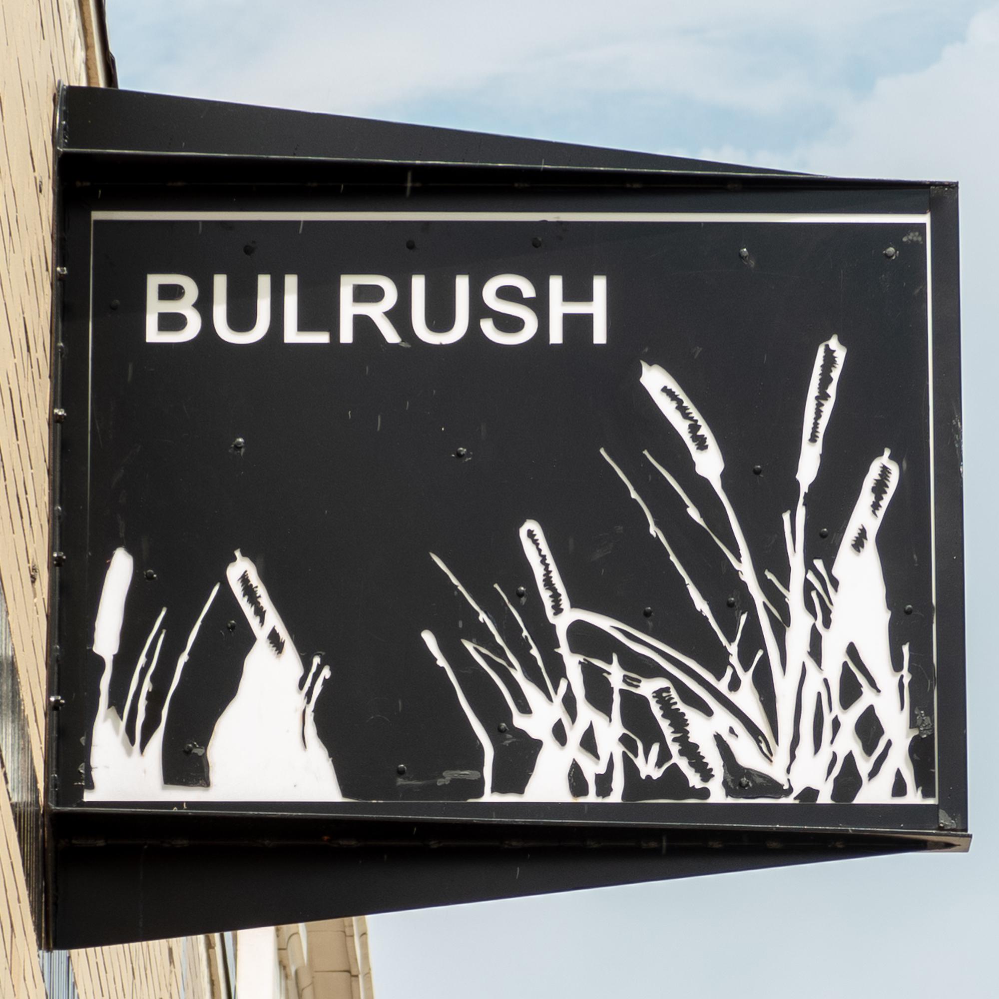bulrush-1.jpg