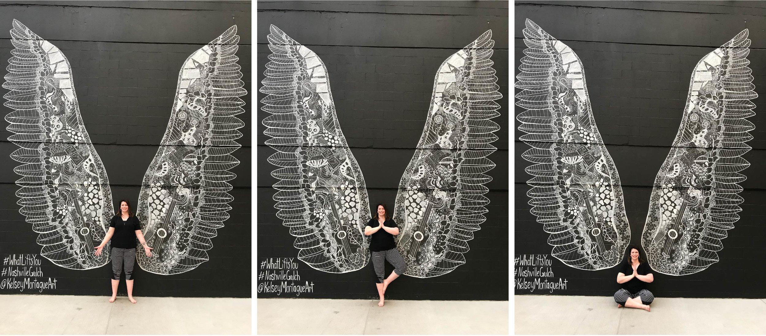 yoga wings.jpg