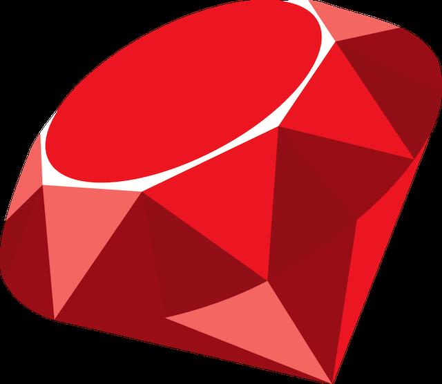 Ruby-logo.png