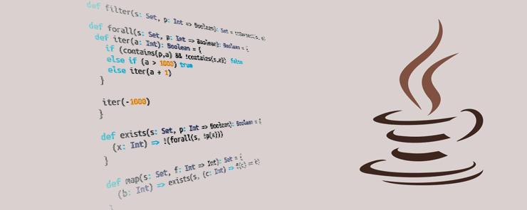 Java-code.png