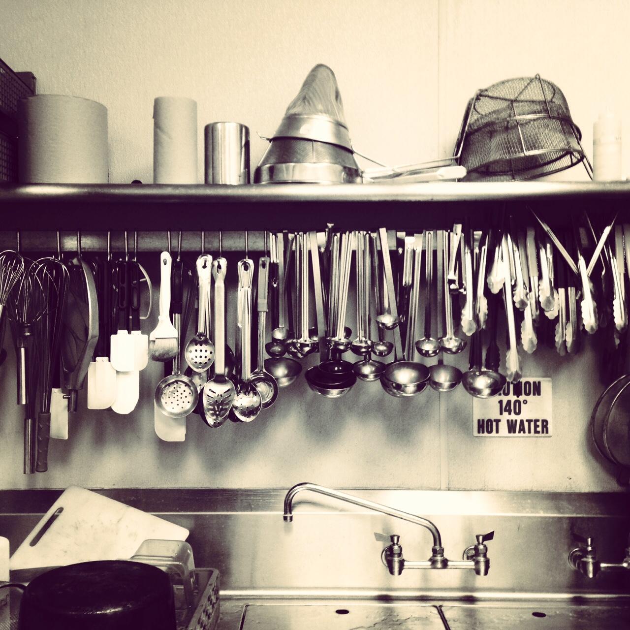 better dishes.JPG