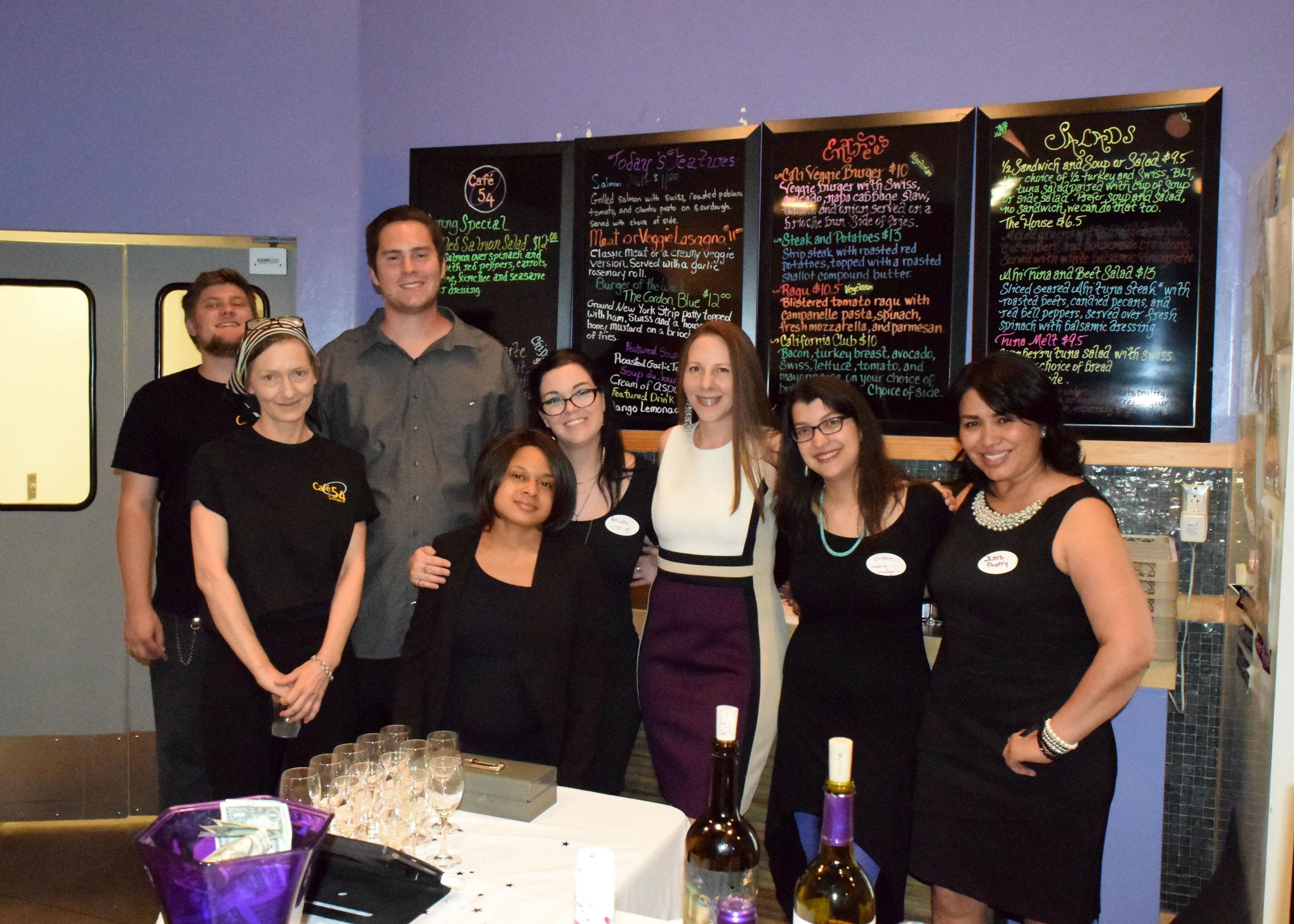 Cafe54-2018_pretty cafe staff.jpg