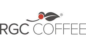 rgc-coffee.jpg