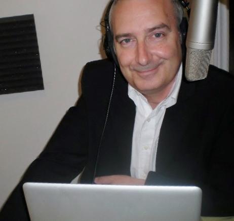 Richard Maxwell - Associate
