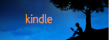 kindle-edited.png
