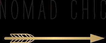 nomad.chic.logo.jpg