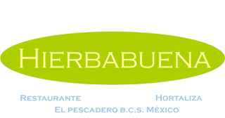 Hierbabuena Sign B.jpeg