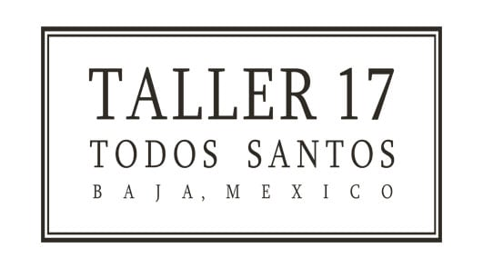 Logo_Taller17.jpg