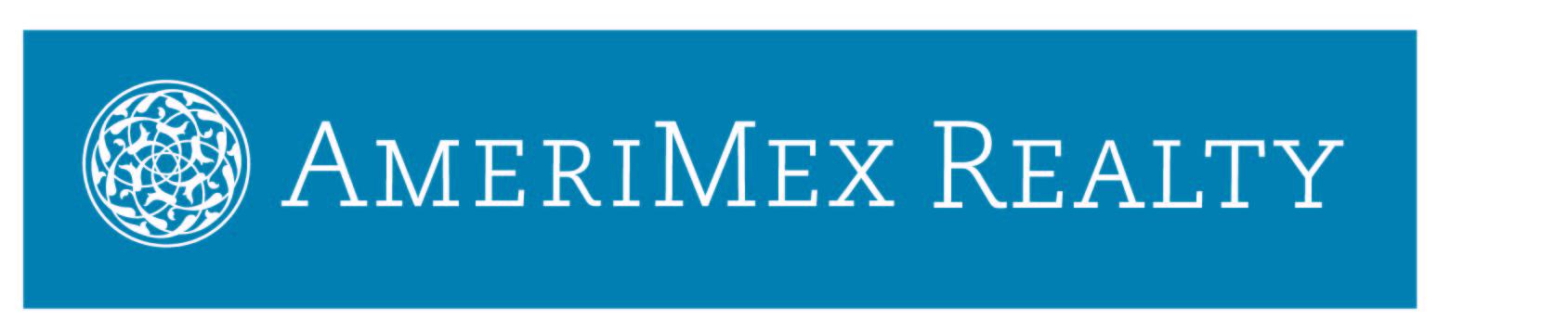 AmeriMex Logo Color Rev.jpg