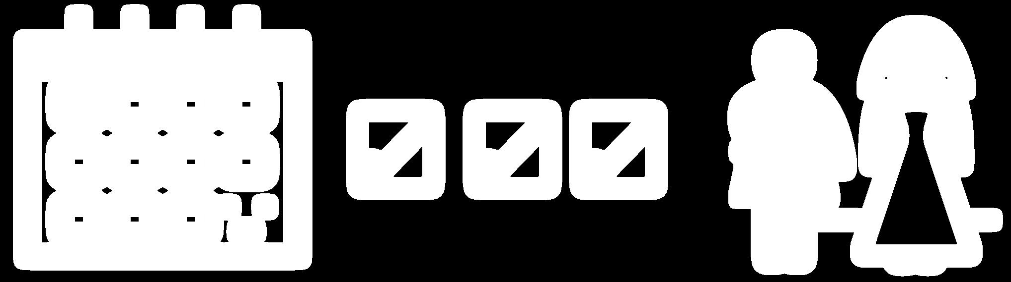 Design 32.png