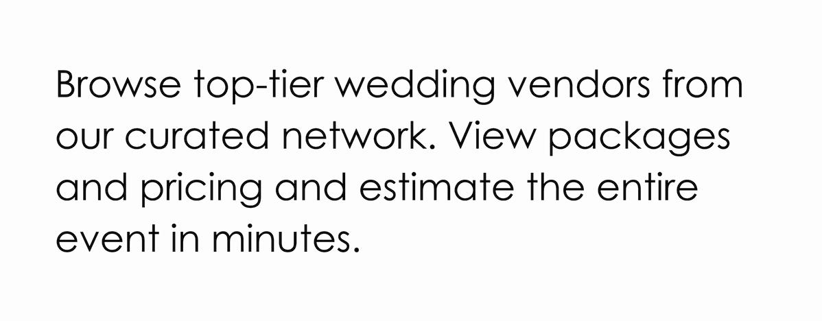 brides copy 10.png