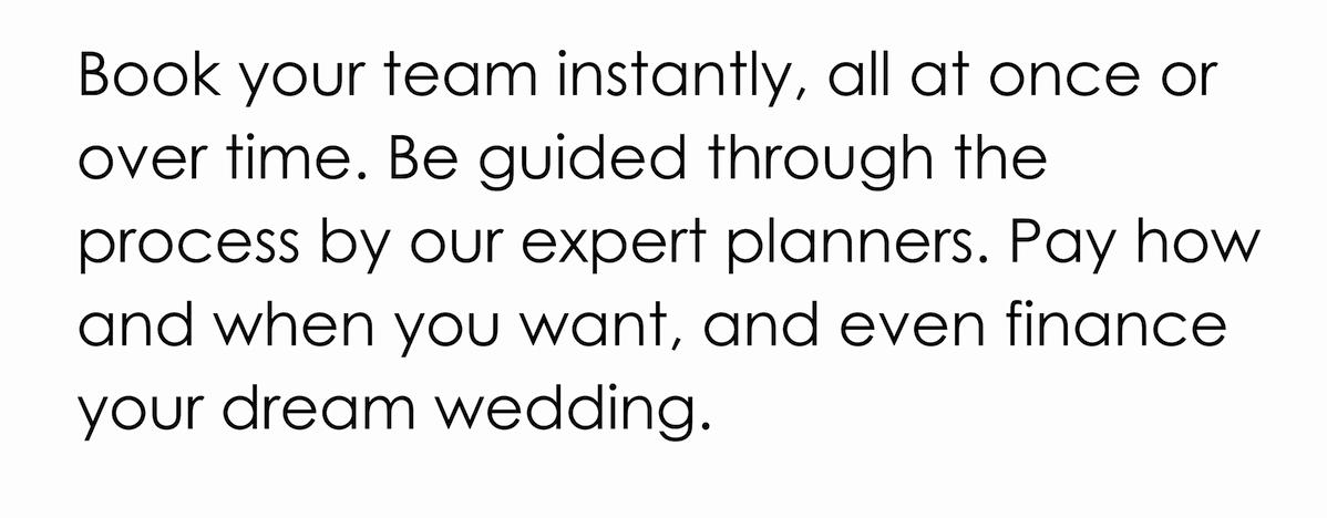 brides copy 12.png