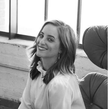 Jen Edmon - Founder, CEO