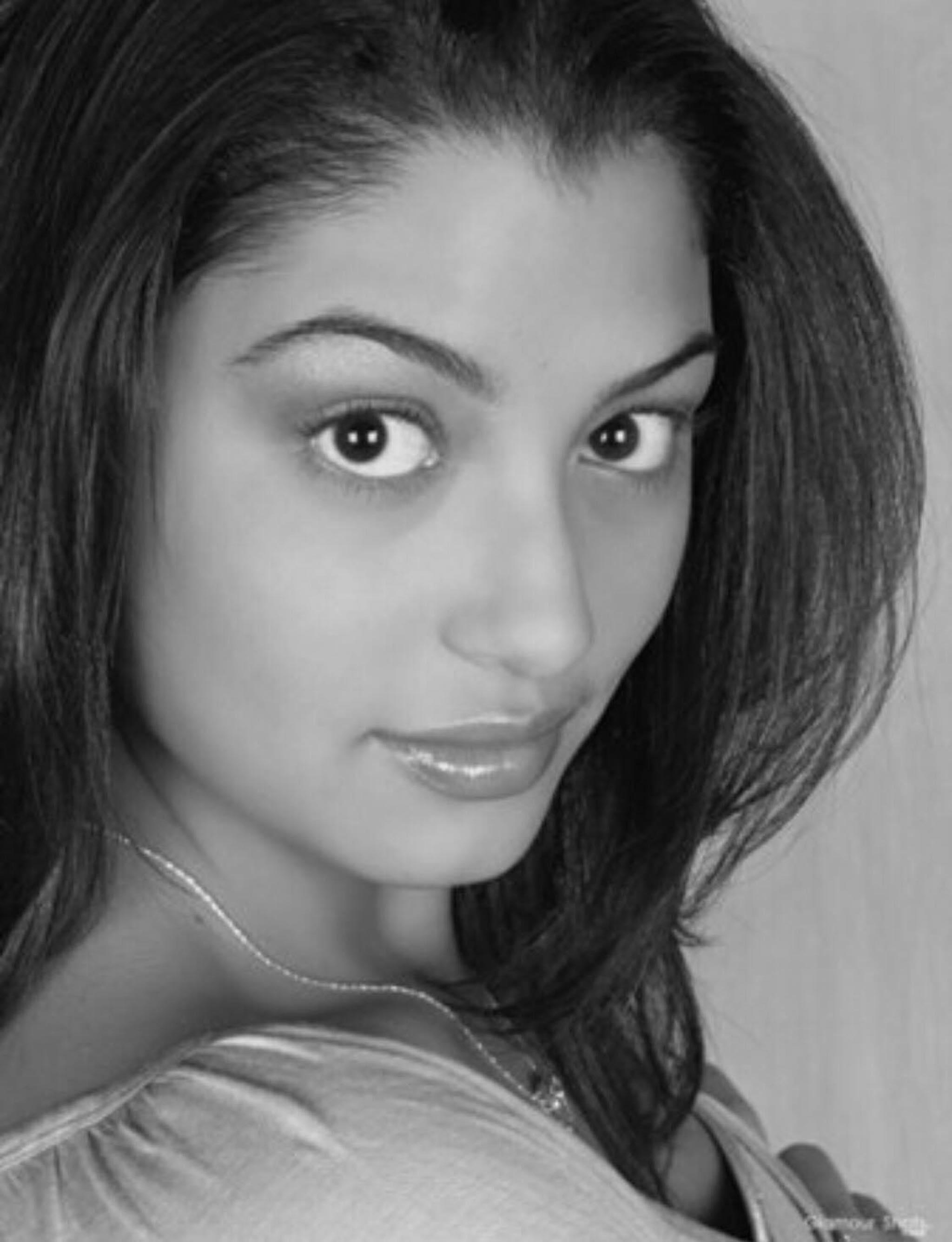 Chelsea Cortes - Female Soloist