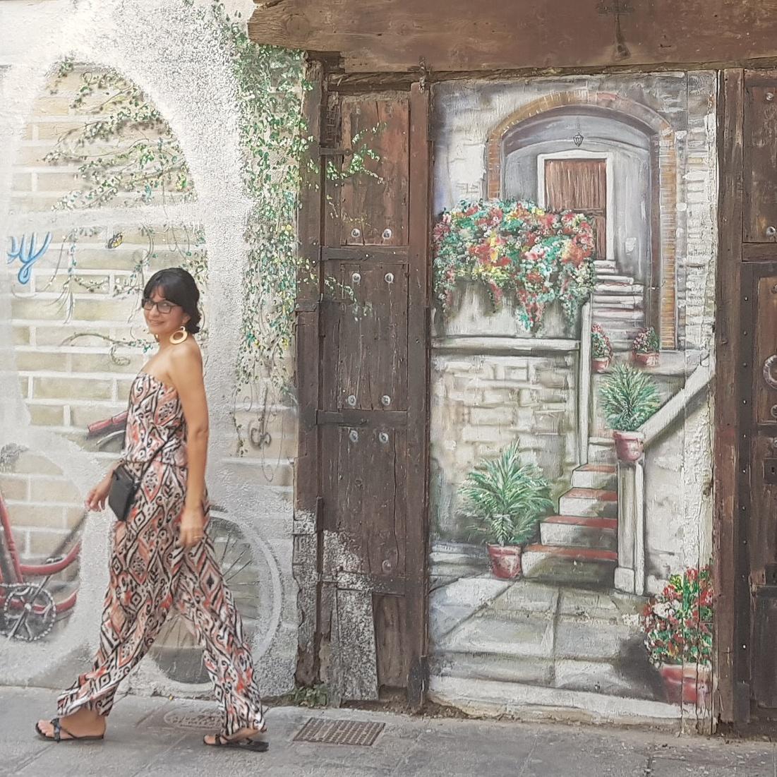 Natacha en fachada.jpg