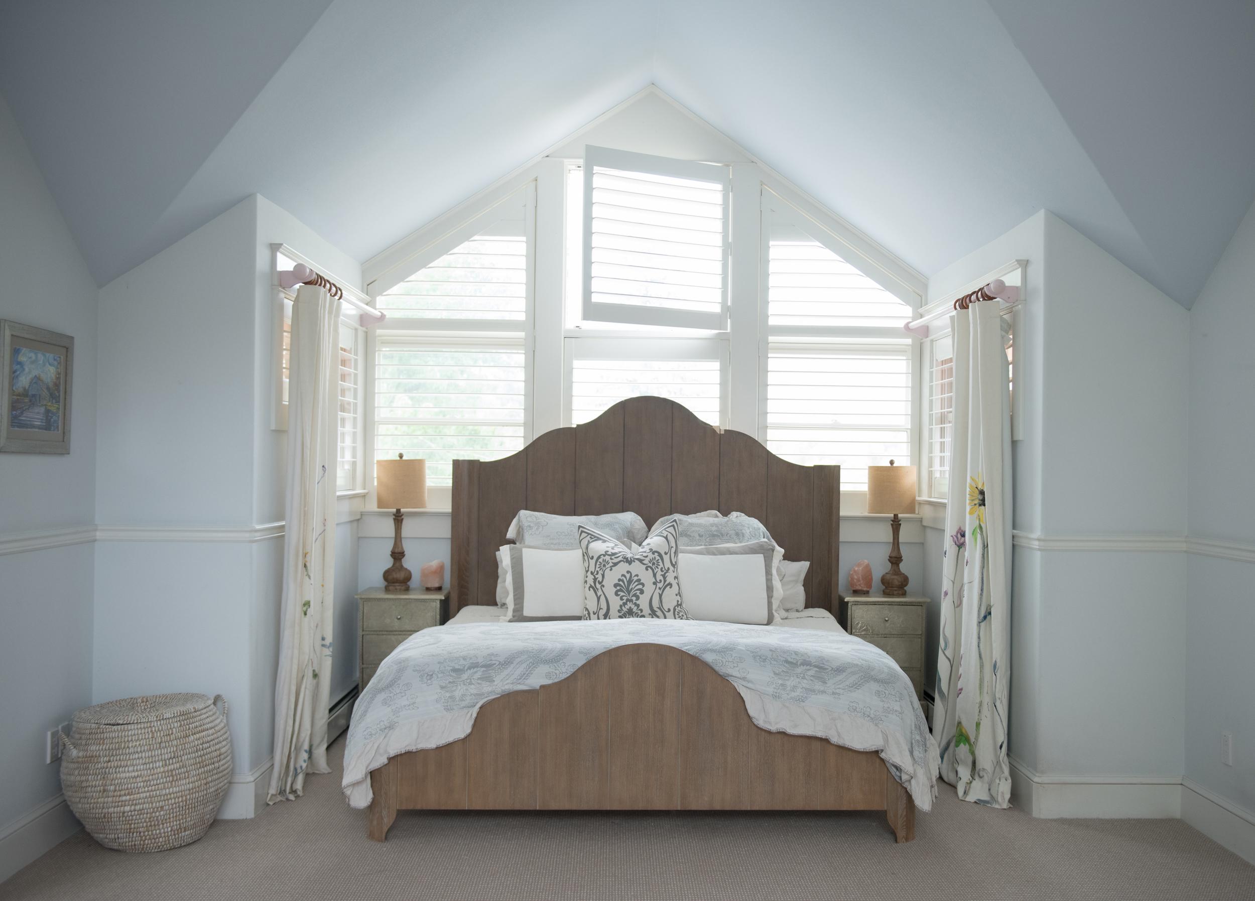 interior-design-aug2018-108.jpg