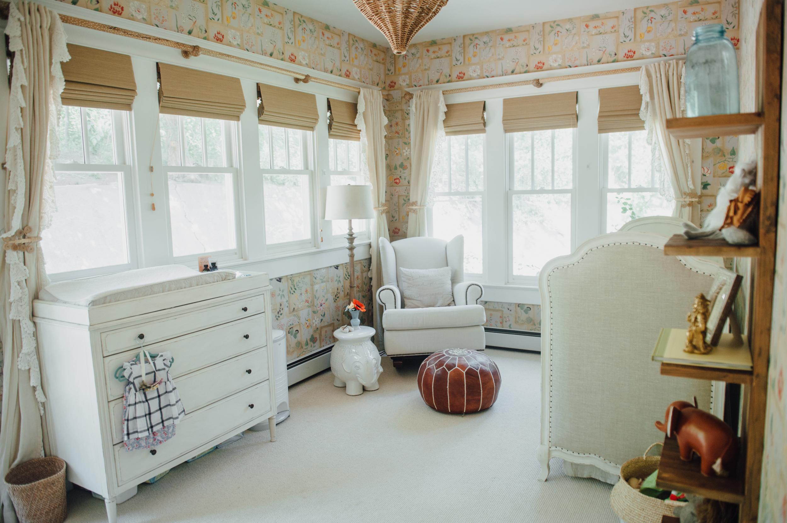 interior-design-aug2018-90.jpg