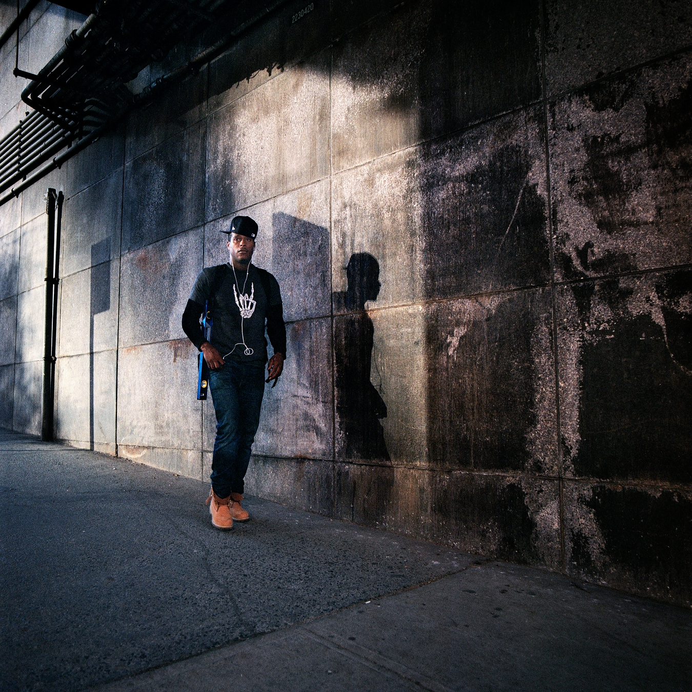 Maud WALAS Street photography NEW YORK 04.jpg