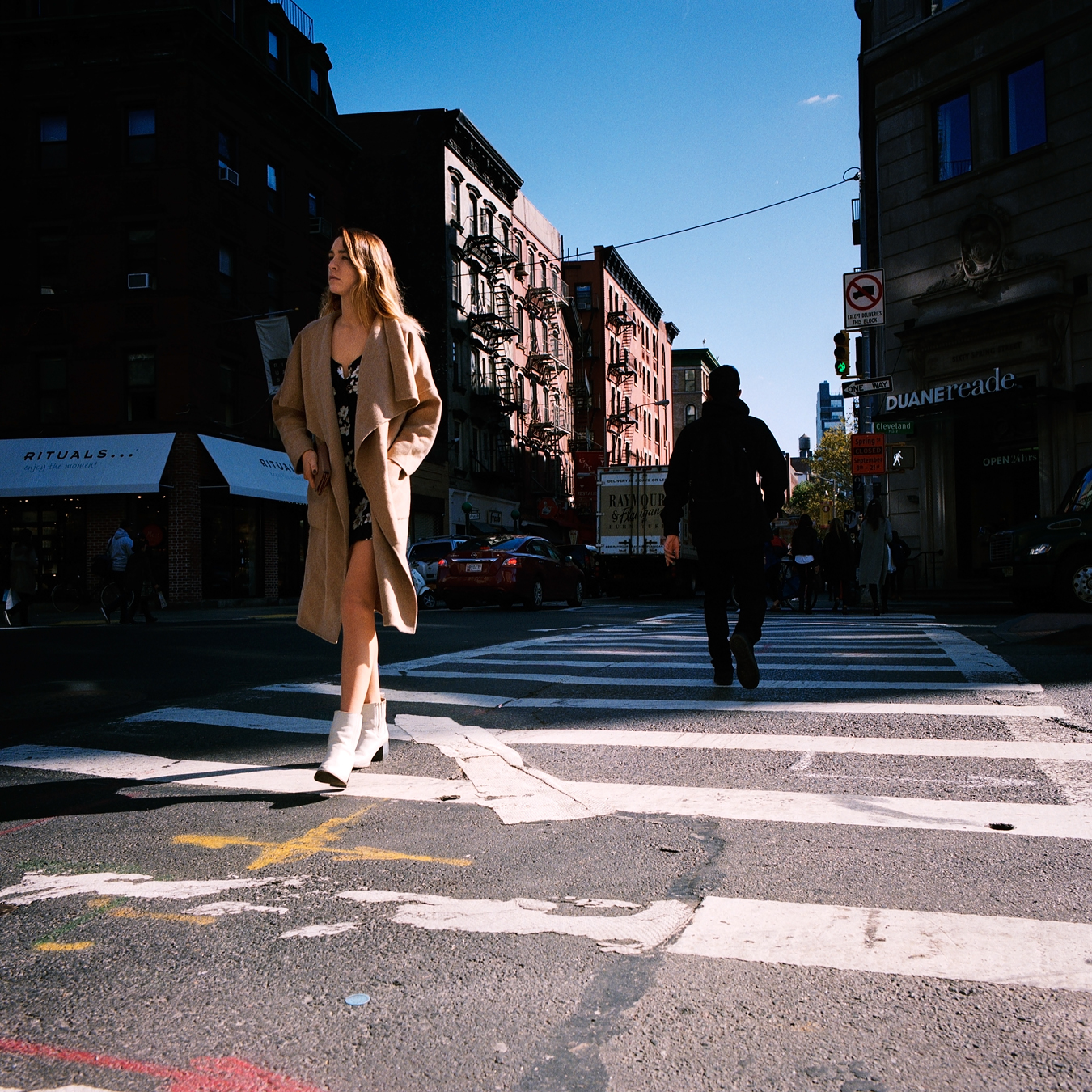 Maud WALAS Street photography NEW YORK 05.jpg