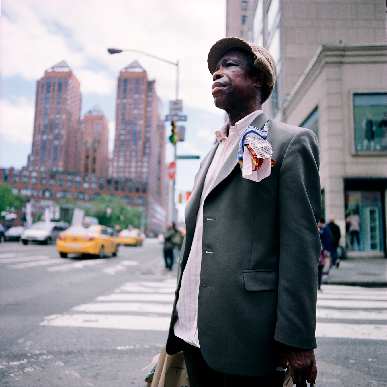 Maud WALAS Street photography NEW YORK 06.jpg