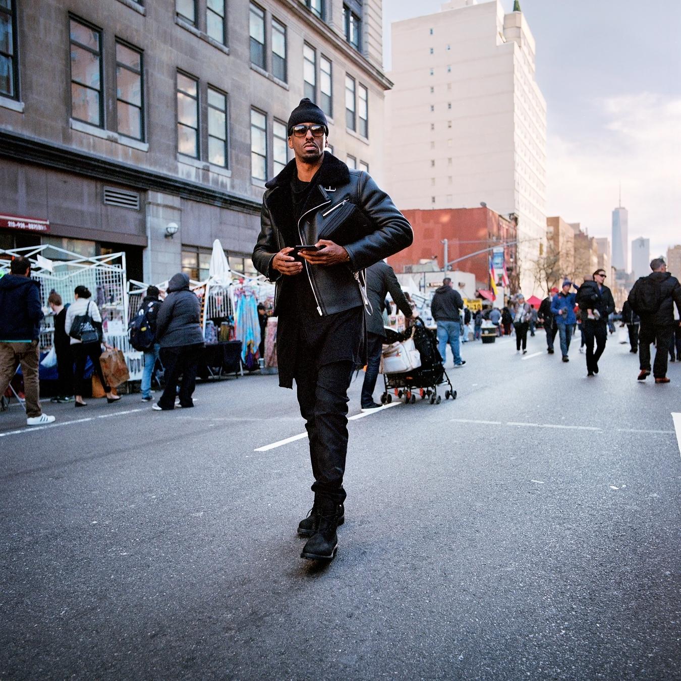 Maud WALAS Street photography NEW YORK 07.jpg