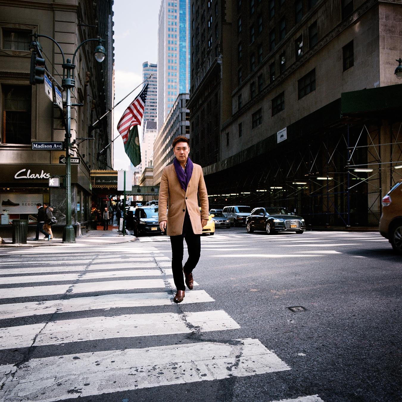 Maud WALAS Street photography NEW YORK 10.jpg