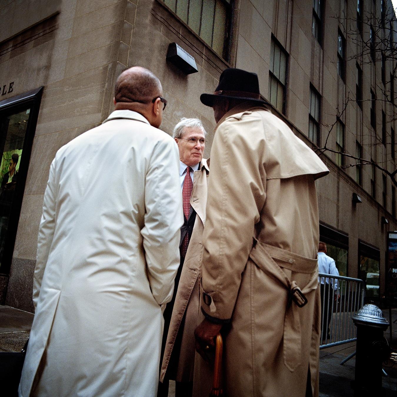 Maud WALAS Street photography NEW YORK 17.jpg