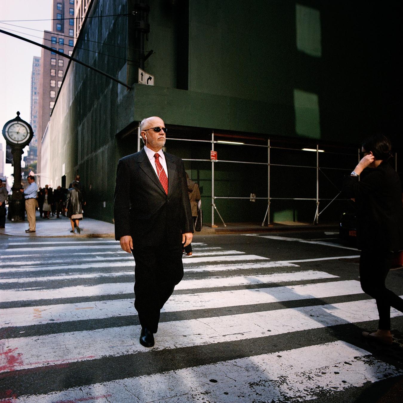 Maud WALAS Street photography NEW YORK 18.jpg