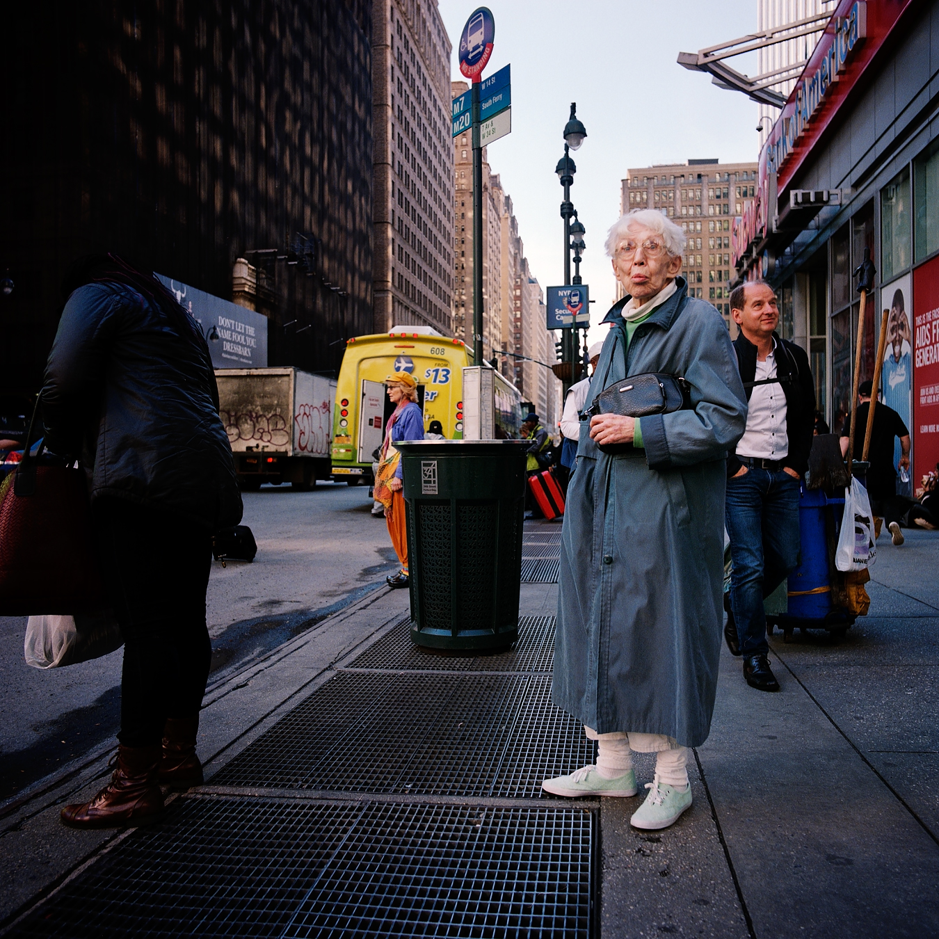 Maud WALAS Street photography NEW YORK 20.jpg