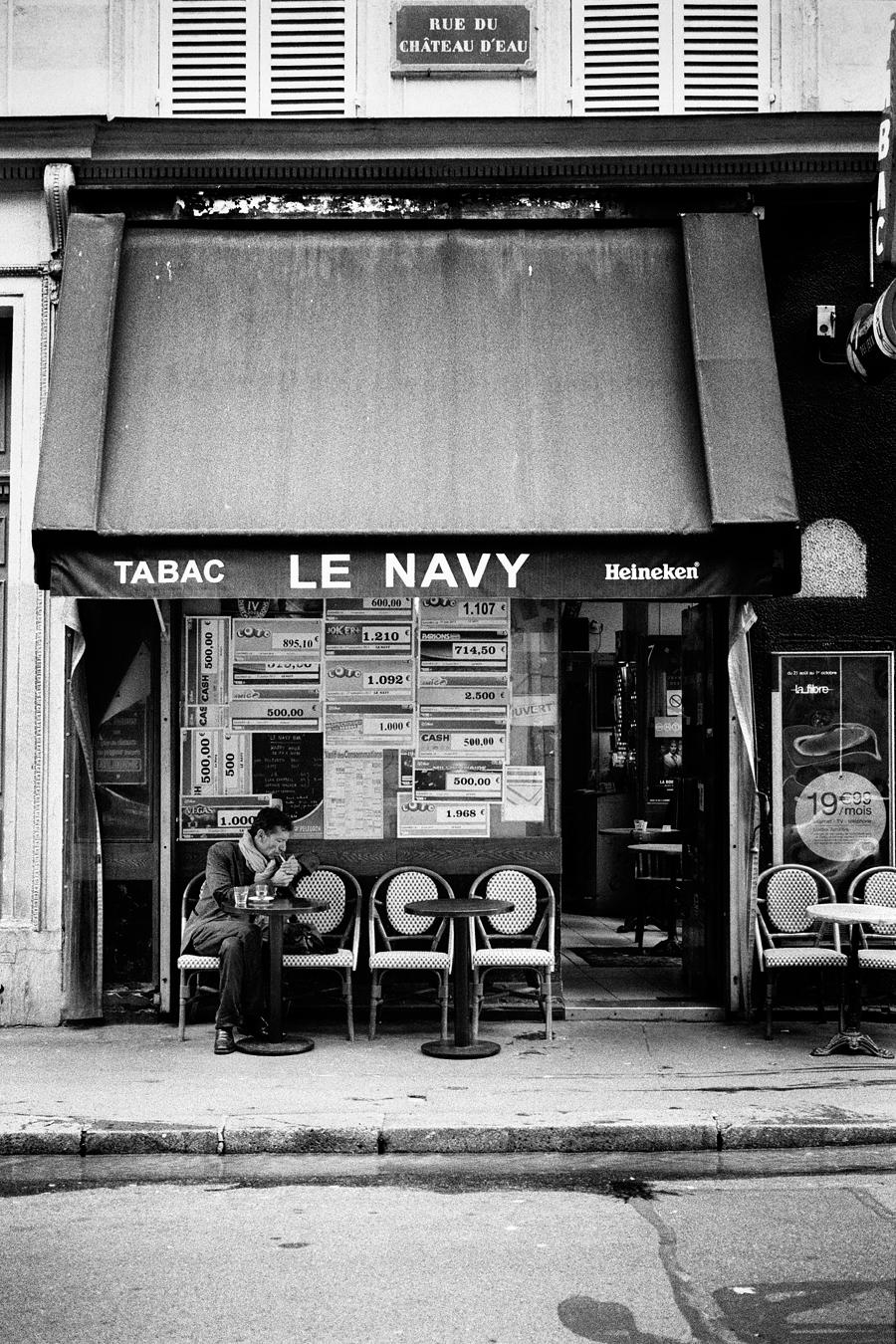 Maud WALAS Street Photography PARIS 02.jpg