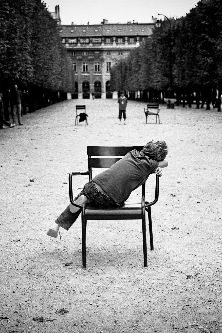 Maud WALAS Street Photography PARIS 04.jpg
