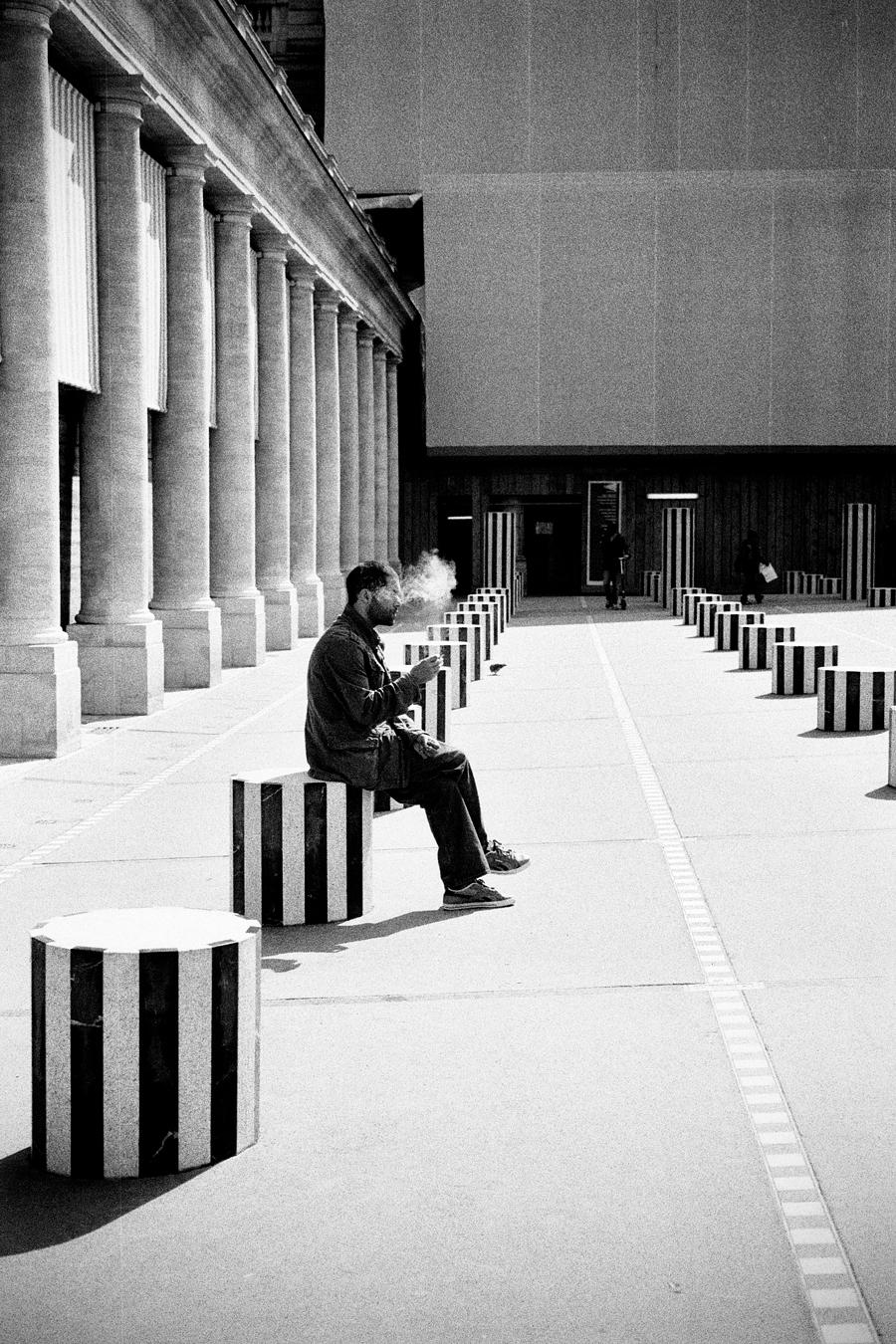 Maud WALAS Street Photography PARIS 08.jpg