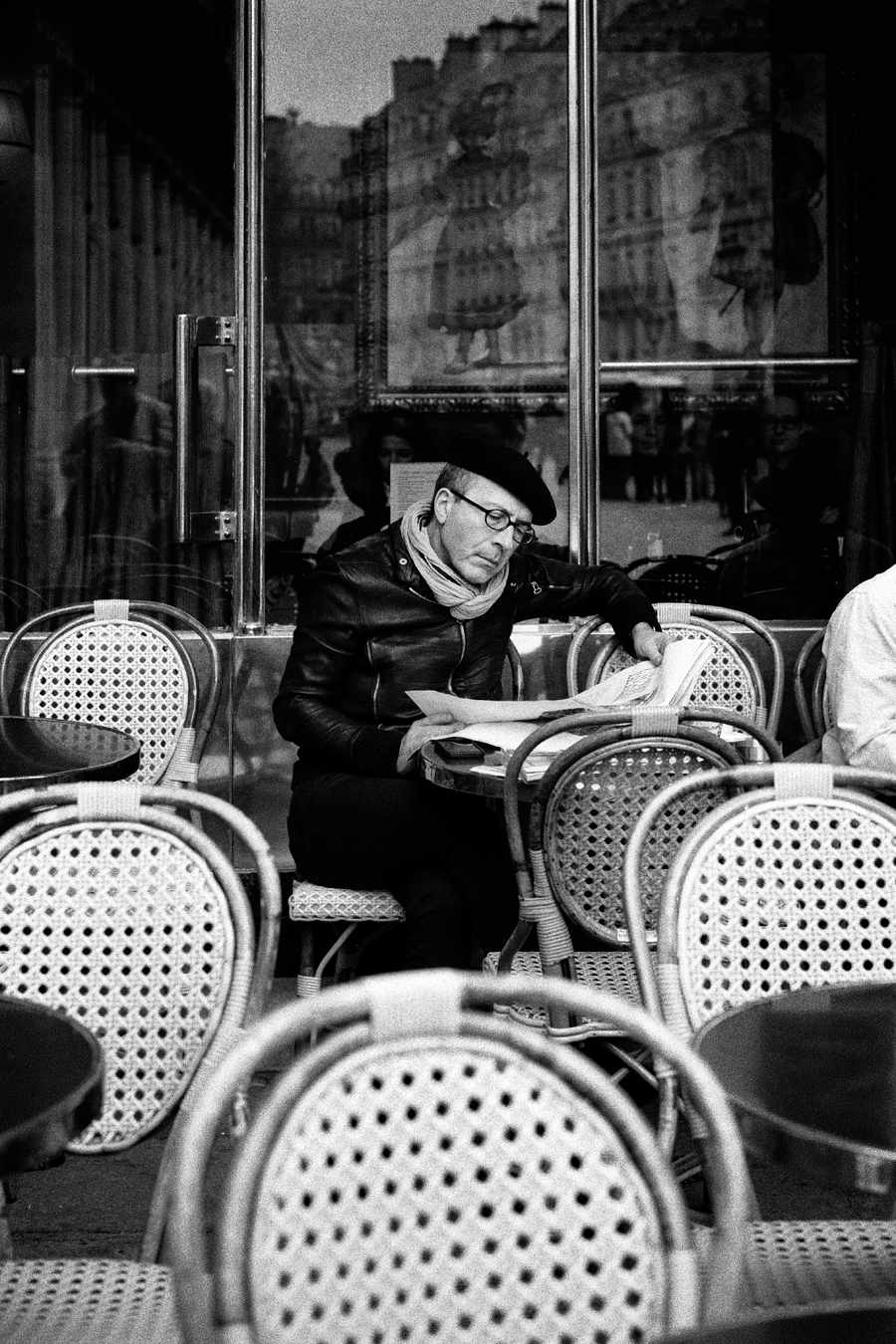 Maud WALAS Street Photography PARIS 09.jpg