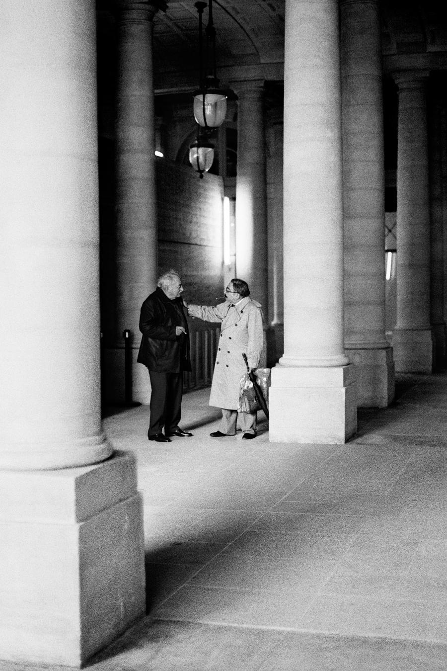 Maud WALAS Street Photography PARIS 10.jpg