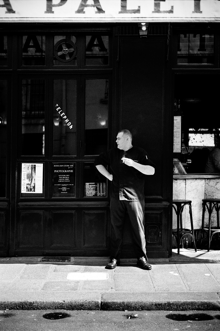 Maud WALAS Street Photography PARIS 11.jpg