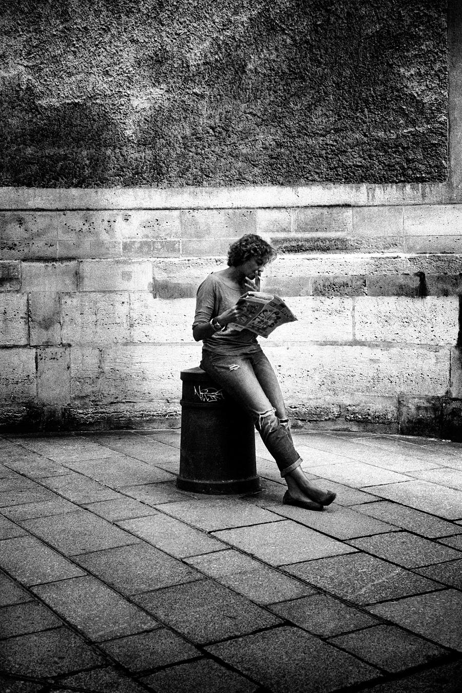 Maud WALAS Street Photography PARIS 12.jpg