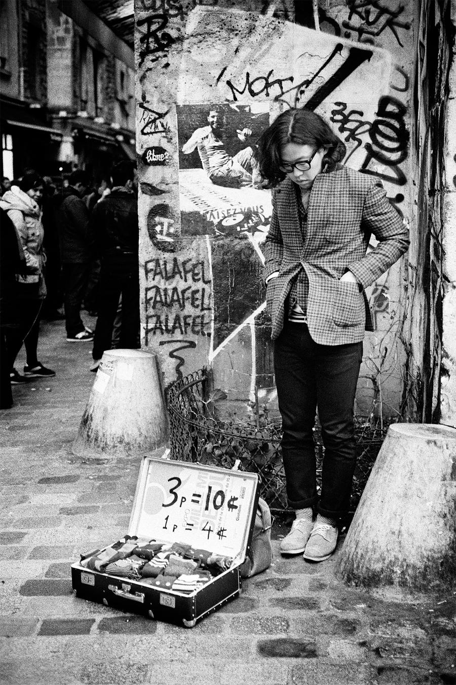 Maud WALAS Street Photography PARIS 14.jpg