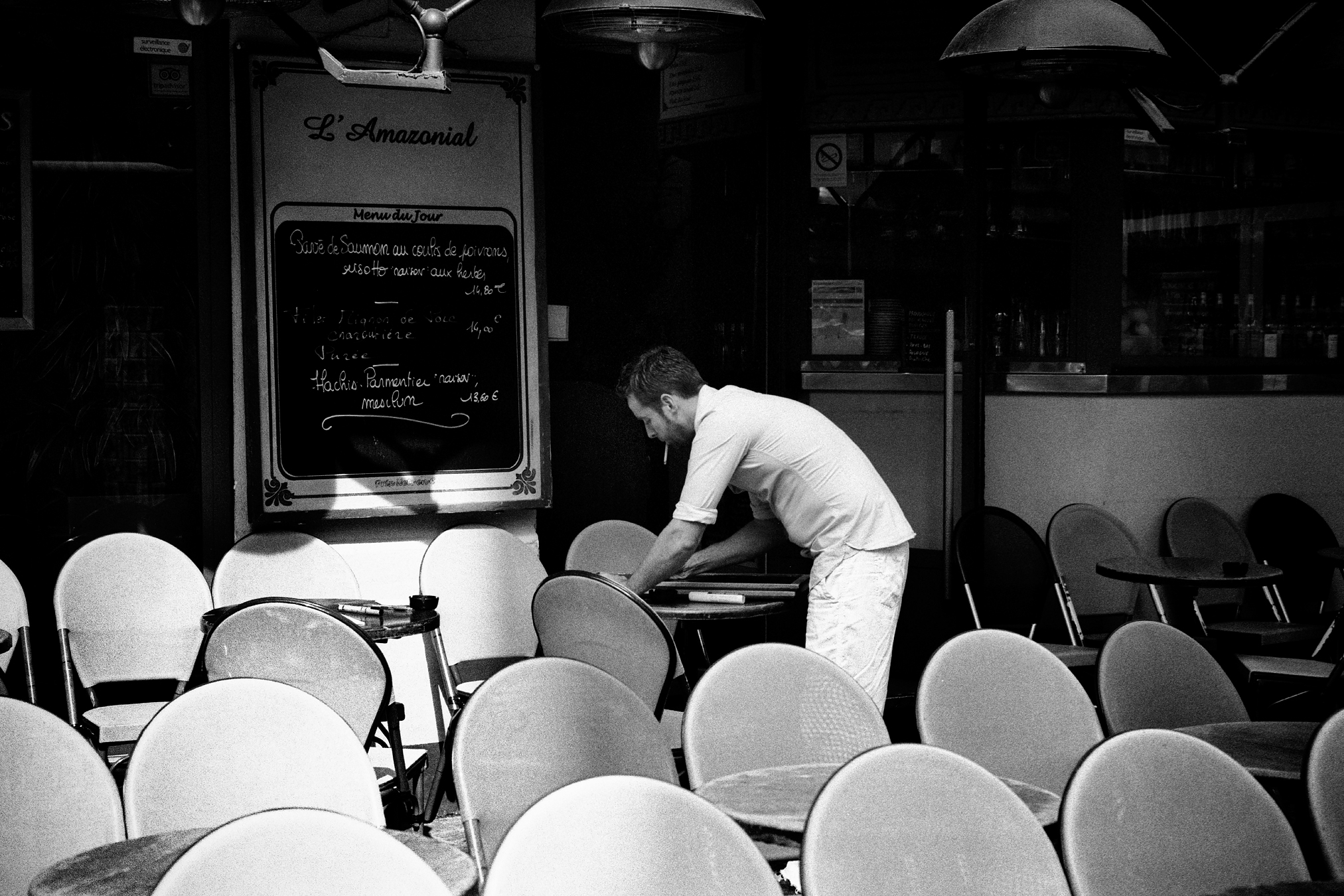 Maud WALAS Street Photography PARIS 20.jpg