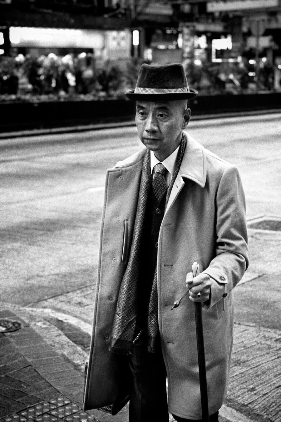 Maud WALAS Street Photography HONG KONG 02.jpg