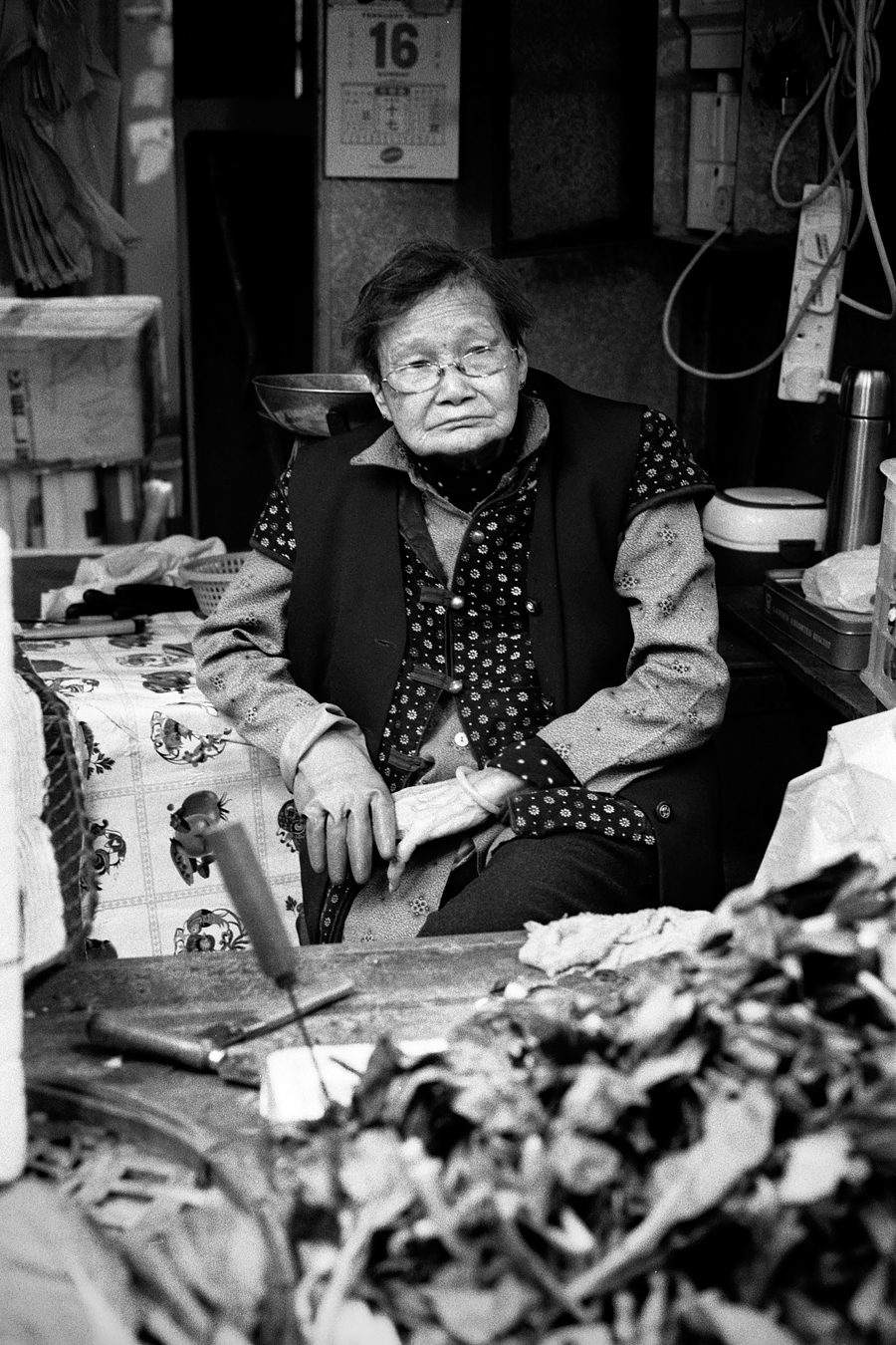 Maud WALAS Street Photography HONG KONG 04.jpg