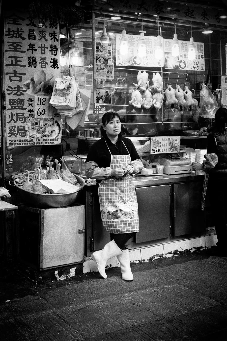 Maud WALAS Street Photography HONG KONG 05.jpg