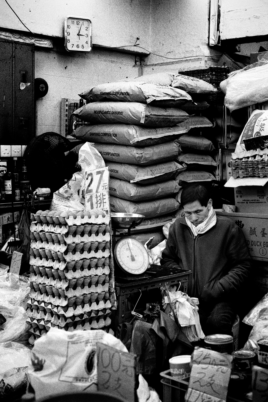 Maud WALAS Street Photography HONG KONG 06.jpg