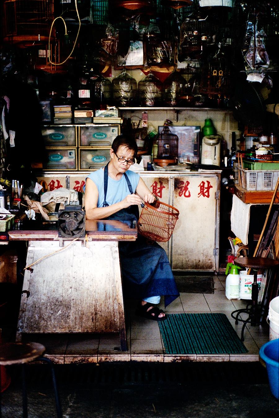 Maud WALAS Street Photography HONG KONG 13.jpg