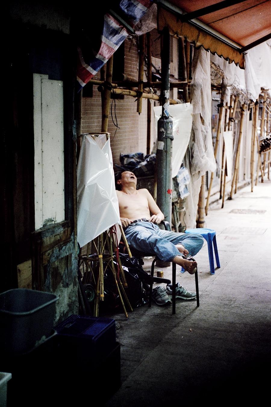 Maud WALAS Street Photography HONG KONG 15.jpg