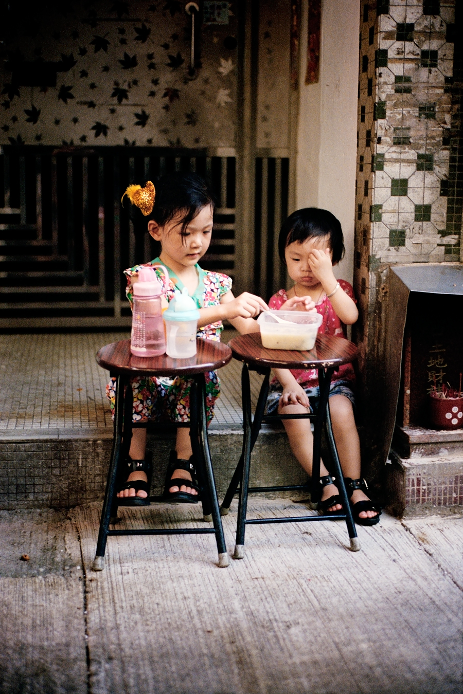 Maud WALAS Street Photography HONG KONG 17.jpg
