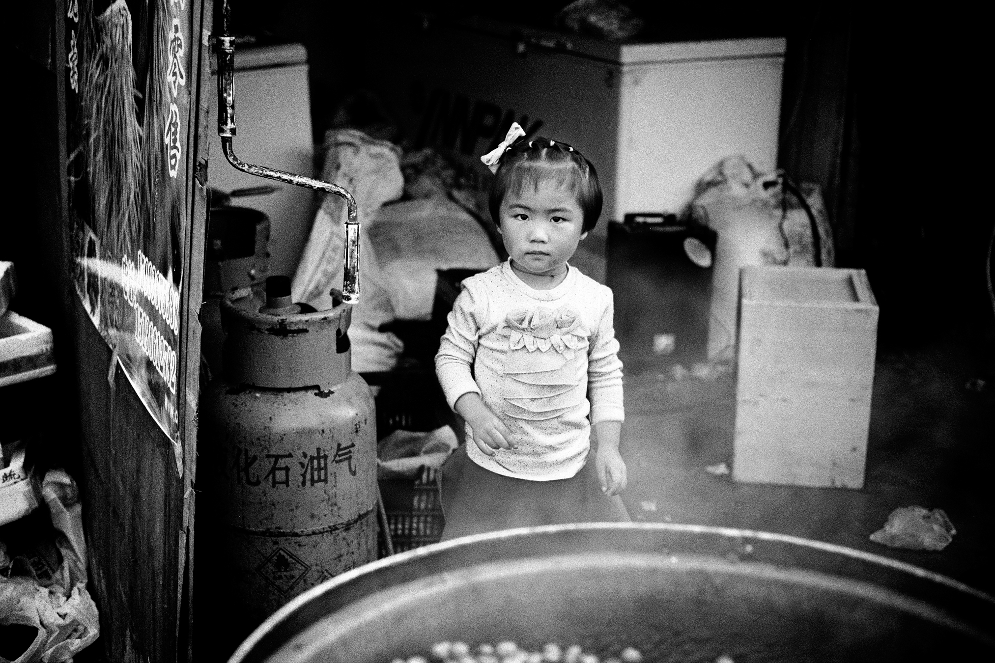 Maud WALAS Street Photography SHANGHAI 03.jpg