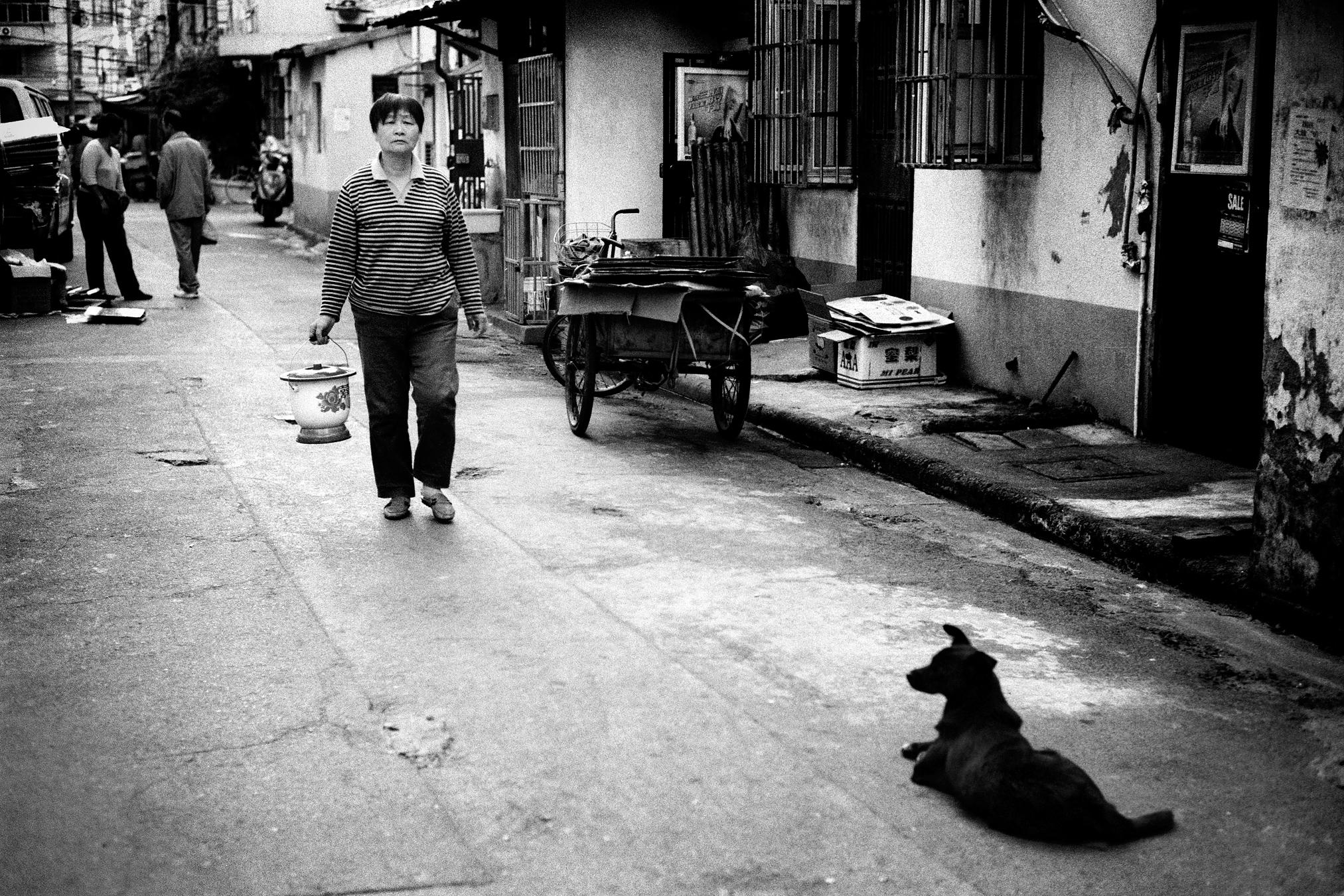 Maud WALAS Street Photography SHANGHAI 04.jpg