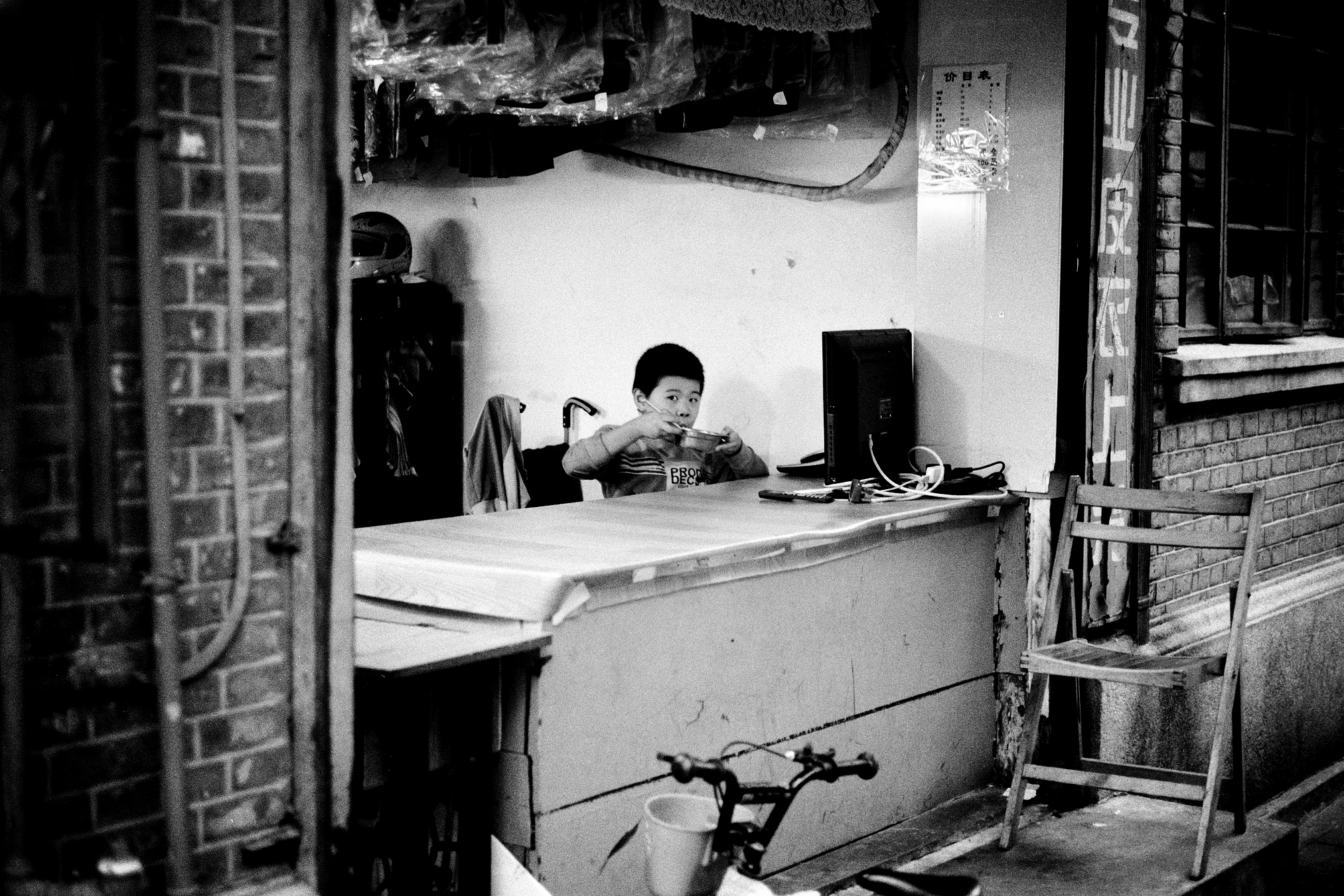 Maud WALAS Street Photography SHANGHAI 08.jpg